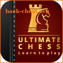 Learn To Play Chess icon