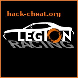 Legion Racing icon
