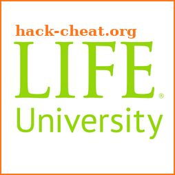 Life University Events icon