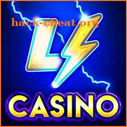 Free Coins For Lightning Link Casino App Provincial Canadian Online Gambling
