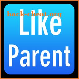 Like Parent icon