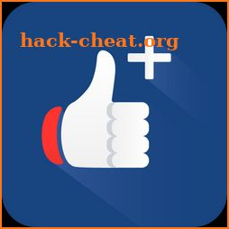 Likes for Facebook Hack Cheats and Tips | hack-cheat org