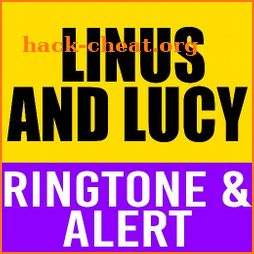 Linus And Lucy  Ringtone icon