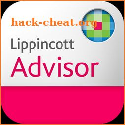 Lippincott Nursing Advisor icon