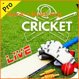 Live Cricket Matches  Hd icon