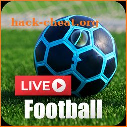 Live Football TV HD Sports Advice icon
