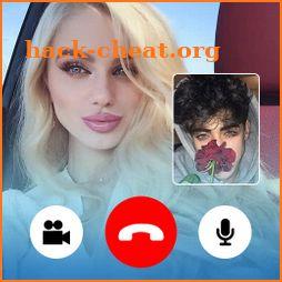 live video call random