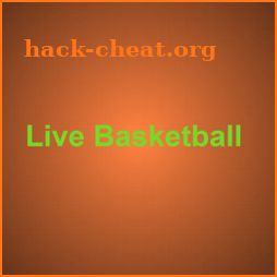 Live NBA Streaming icon