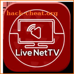 Live Net TV All Channels Free Online Guide icon