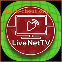 Live Net TV SPORTS icon