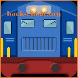 Topfun Domino Qiuqiu Domino99 Kiukiu Hacks Tips Hints And Cheats Hack Cheat Org