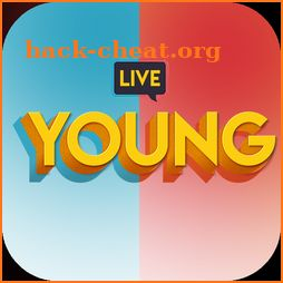 live young Guide icon