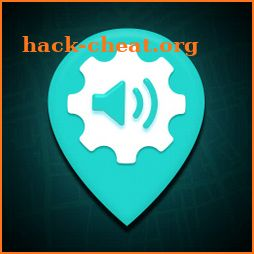POKER BY FORTEGAMES Hack Cheats and Tips   hack-cheat org
