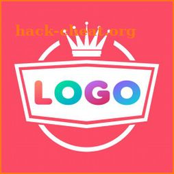 Logo Maker - Create Logos and Icon Design Creator icon