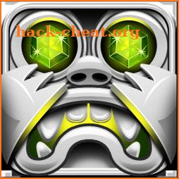 Lost Temple Runner icon