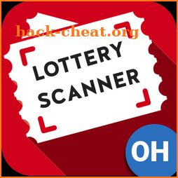 Lottery Ticket Scanner - Ohio Checker Results icon