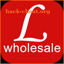 Lovely Wholesale Clearance icon
