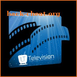LT Television Reseller Demo icon