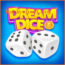 Lucky Roller:Dice master! icon