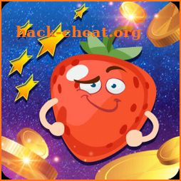 Lucky Strawberry: Download Here 2 icon