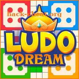 Ludo Dream icon