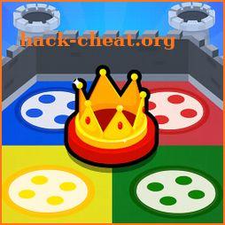 🎲 Ludo Mania Saga - Dice Board Games for Free 🎲 Hack
