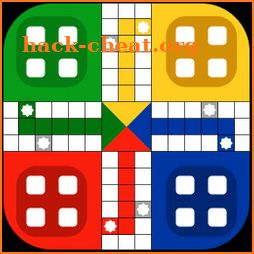 Ludo Master 2019 : New Ludo Game, Ludo Club 2019 icon