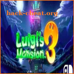 Luigi's Mansion 3 guide and tips icon