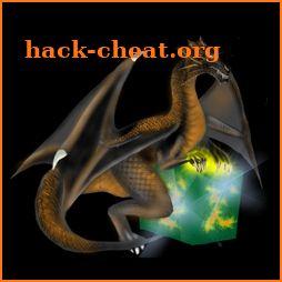 Magic DosBox Hack Cheats and Tips | hack-cheat org