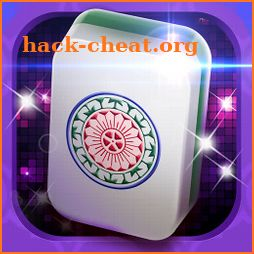 Mahjong Genius Club : Golden Dragon icon
