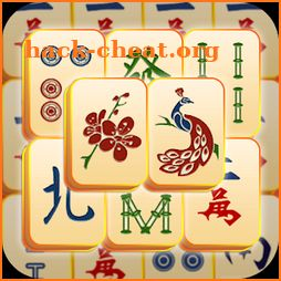 Mahjong Solitaire 2018 icon