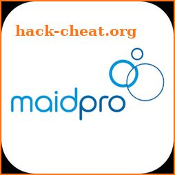 MaidPro Go icon