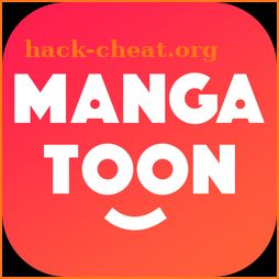 MangaToon - Comics updated Daily icon