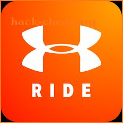 Map My Ride GPS Cycling Riding icon