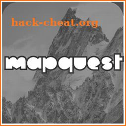 BtSsm Hack Cheats and Tips | hack-cheat org