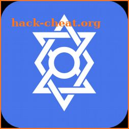 UMMO STB Hack Cheats and Tips | hack-cheat org