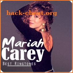 Mariah Carey - Best Ringtones icon