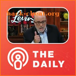 Mark Levin Podcast Daily icon