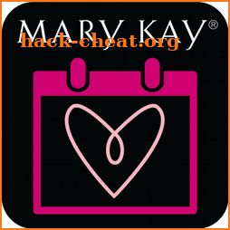 Mary Kay Events - USA icon