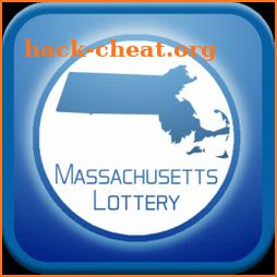 Massachusetts Lottery Results icon
