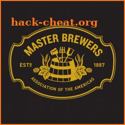 Master Brewers icon