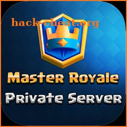 Master Royal - Private Server icon