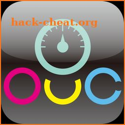 MAT OUcare_4310 icon