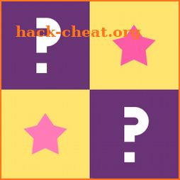 Matching Memory games - Picture Pairs Remember icon