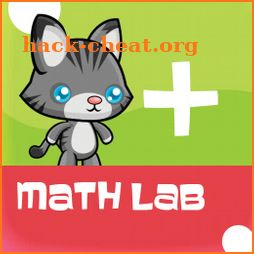 MathLab for Kids - Addition icon