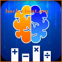 Maths Puzzles With Answers - Brain Puzzle icon