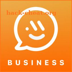 Maven Business: Chat & Sell to Customers For Free icon