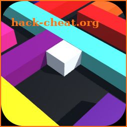 Maze Cube - Free Labyrinth Brain Games for Kids icon