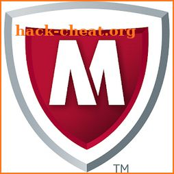 McAfee® Security for T-Mobile icon