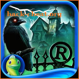 MCF Return to Ravenhearst Full icon